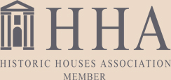 Historic Houses Association Member