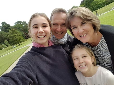 Family days out in Cornwall